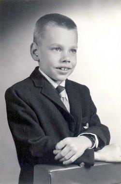 John Louis Diercks, II