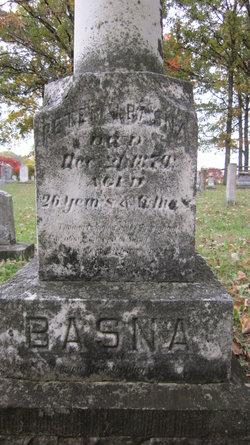 Peter J. Basna