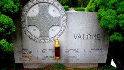 Katherine Kay Valone