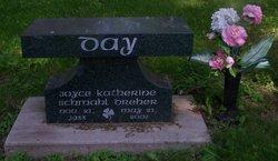 Joyce Katherine <i>Day</i> Schmahl Dreher