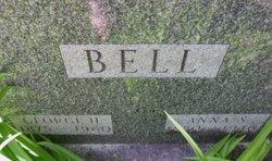 George H. Bell