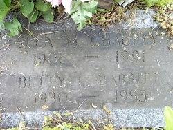 Betty L. Babbitt