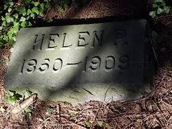 Helen <i>Powell</i> Baird