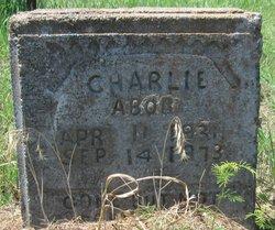 Charlie Abor