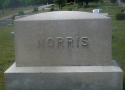 Lois Norris