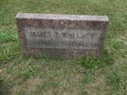 James T. Wallace