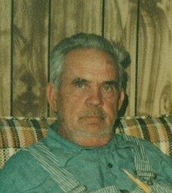 Roy Jackson Alston