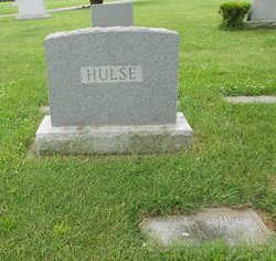 Frederick T. Hulse