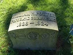 William H. Potter