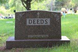 Warren Wesley Deeds