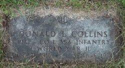 Donald L. Collins