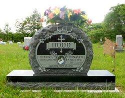 Thomas R Tom Hood, Sr