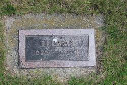 Herman Knoblauch