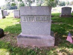 Wayman Battreal