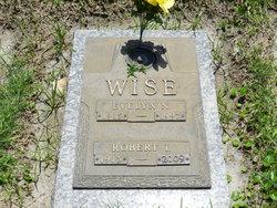 Robert Irwin Wise