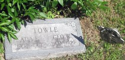 George Willis Towle