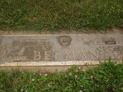 Thomas Leslie Beeman