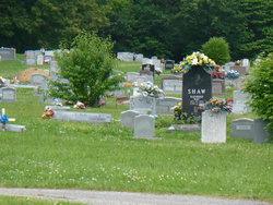 Rosenwald Cemetery