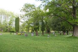 Dorris Cemetery