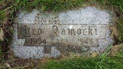 Leo Ramocki