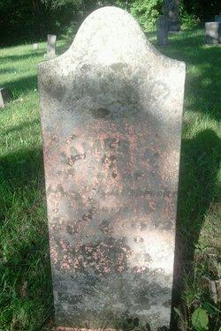 James H. Alsobrooks
