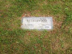 Paul Netherwood