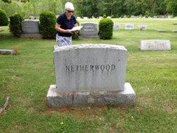 Alice Netherwood