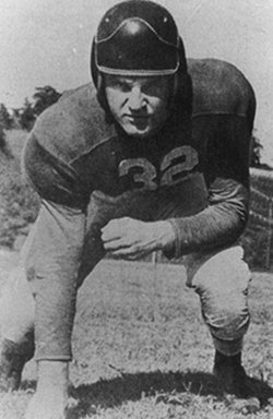 Joe Tereshinski, Sr