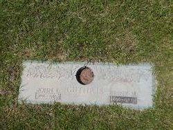 John Luther Guthrie