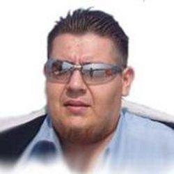 Lorenzo Diaz, Jr