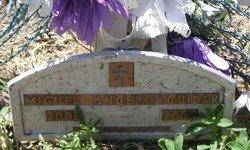 Miguel Angel Aguilar