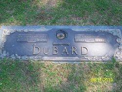 Dr Horton Gee Dubard