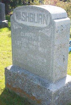 Lillith Washburn
