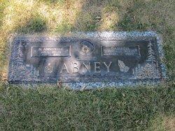 Nona Annabelle <i>Fisher</i> Abney