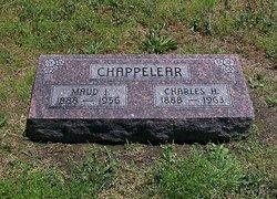 Charles Harrison Chappelear