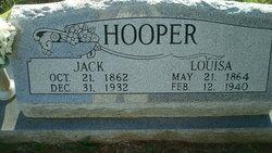 Ennis Jack Hooper