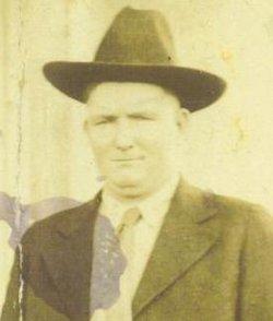 Colvin Howard Hicks
