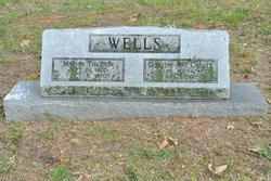 Marvin Thaxton Wells