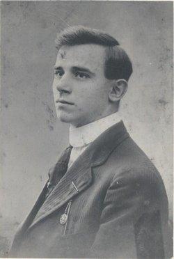 Herbert Luquer, Sr