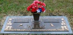 Malvin L Pug Wells
