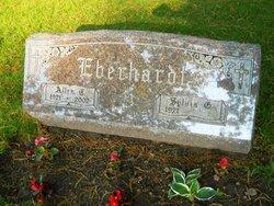 Allen C. Eberhardt