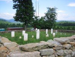 Massie Family Cemetery