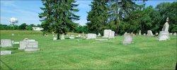 Mount Tabor Methodist Church Graveyard