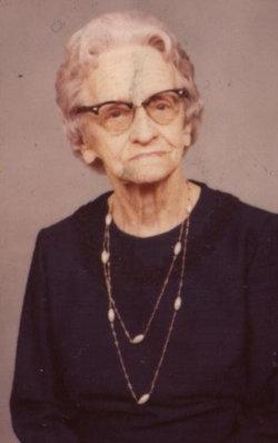 Elizabeth Leon Reynolds
