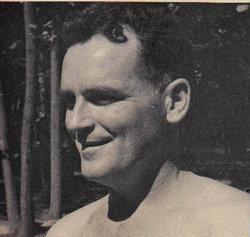 Albert Andrew Wiler