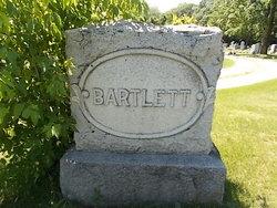 Emily Lula <i>Cromie</i> Bartlett