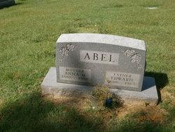 Anna Abel