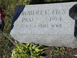 Robert G. Fies