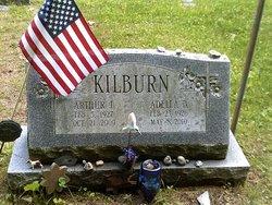 Arthur Jerome Dee Kilburn