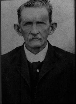 John Williams James